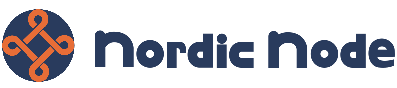 Nordic Node Oy Ltd.